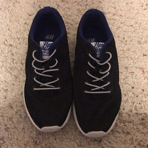H&M Athletic Shoes NEVER WORN
